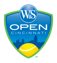 Official landscape company of the Western & Southern Open