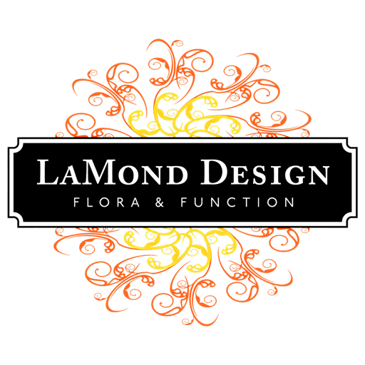 LaMond Design Flora and Function